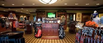 Golf Shop Investment: 5 Life Lessons for an Investor
